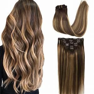 Best Rated In Hair Extensions  U0026 Helpful Customer Reviews