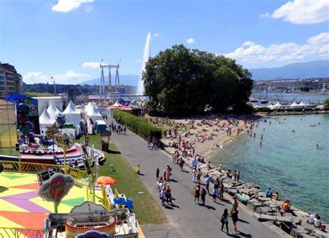 Lake Geneva Postal Boat Tour by Grand Tour Of Switzerland Honeymoon Holidays Family
