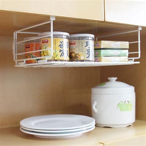 kitchen cabinet dish organizers amusing kitchen cabinet storage shelves ideas kitchen