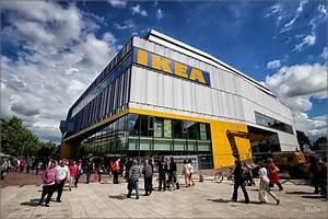 Ikea In Hamburg : neuer ffnung ikea in hamburg altona unter polizeischutz hamburger innenansichten ~ Eleganceandgraceweddings.com Haus und Dekorationen