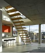 Modern Staircase Design Picture Interior Stairs Design Modern Wooden Staircase Design Without Ramp