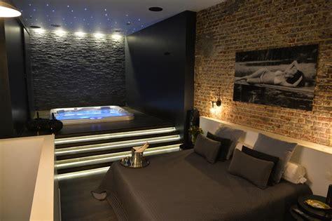 booking chambre d hote appartement chambre avec privatif belgique