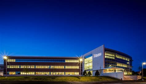 bergen community college health professions integrated