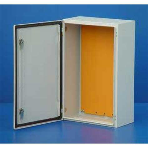 waterproof outdoor tv cabinet waterproof outdoor cabinets cabinet doors