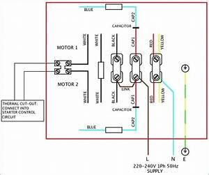 72 Chevelle Starter Wire Diagram In 2020