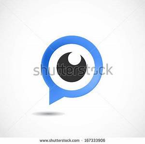 17 Best images about logo globe on Pinterest | Logos, Logo ...
