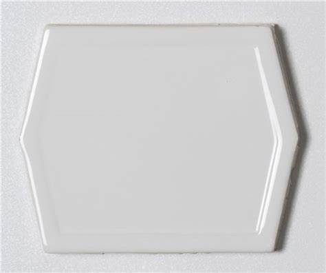 10 best images about tile shapes on