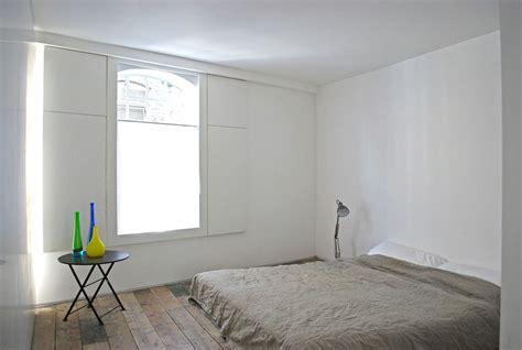 Ideen Für Ein Modernes Schlafzimmer In Weiß Trendomatcom