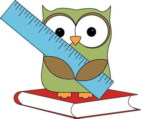 owl math clipart math clip clipart best