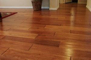 do laminate floors contain formaldehyde do you flooring that contains formaldehyde