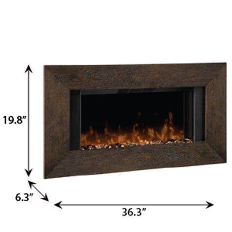 dimplex manual fireplace heaters troubleshooting ggettshows