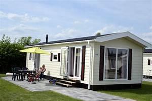 Mobilheim Holland Kaufen : ferienhaus kaufen holland camping ijsselstrand ~ Jslefanu.com Haus und Dekorationen