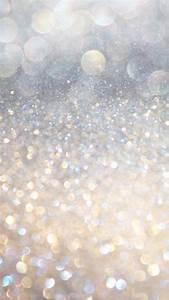 Fond De Lit : les 25 meilleures id es de la cat gorie fond d 39 ecran marbre sur pinterest fond d 39 cran marbre ~ Teatrodelosmanantiales.com Idées de Décoration
