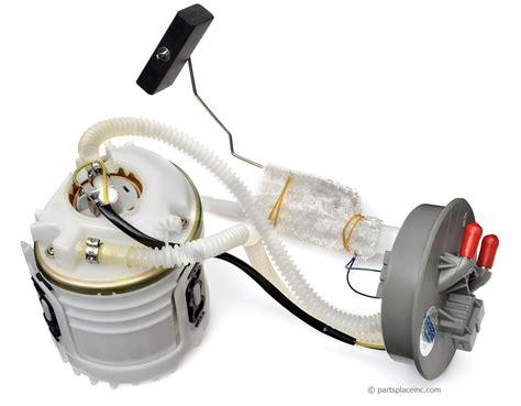 Vw Fuel by Vw Mk3 Golf Jetta Passat Eurovan Fuel With Sender