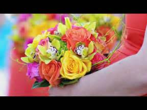 wedding flower cost wedding flowers prices the wedding specialists