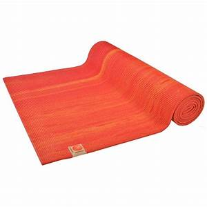 tapis de yoga rainbow crepuscule chin mudra acheter With tapis yoga avec protection canapé relax