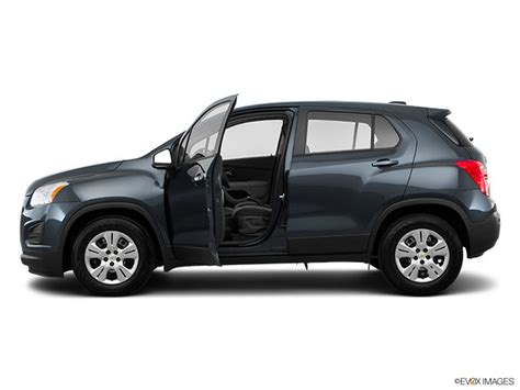 Chevrolet Trax 2016 by Chevrolet Trax Ls 2016 For Sale Bruce Chevrolet Buick