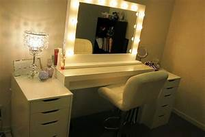 Bathroom Vanity Mirror With Lights IKEA — Home & Decor IKEA