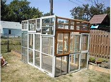 Gewächshaus selber bauen Glas Gewächshaus selber bauen