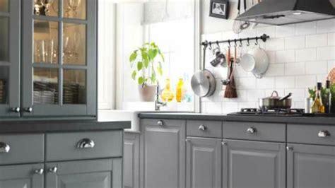 cuisine peinte cuisine repeinte en gris v33 chaios com