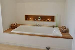 Badewanne Und Dusche Nebeneinander : badbereich dusche wanne klocke ~ Lizthompson.info Haus und Dekorationen