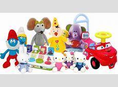 Wij verzamelen speelgoed! – Gemeentelijke basisschool