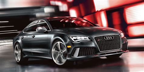 audi asrs vehicles  display chicago
