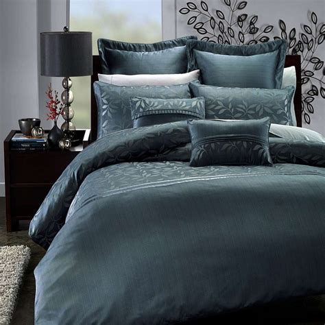 royal hotel bedding hotel collection bedding bedroom design pinterest