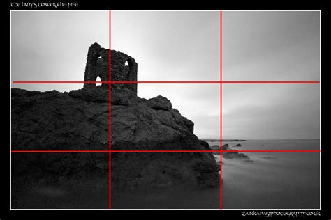 what is the rule of thirds zainkapasiphotography rule of thirds