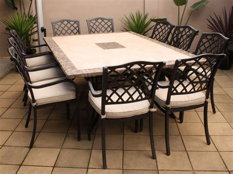white garden table plastic images ideas find