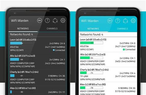 Wifi warden apk premium download. WiFi Warden Classic for Android - APK Download