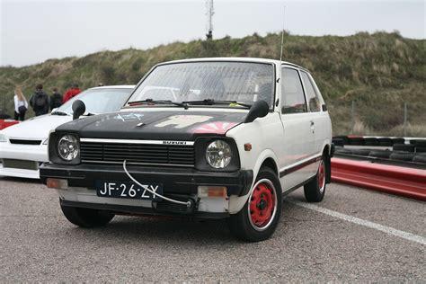 Suzuki Alto SS40 kaido racer   Suzuki Alto SS40 kaido ...
