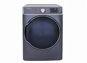 Samsung Dv56h9100eg Clothes Dryer