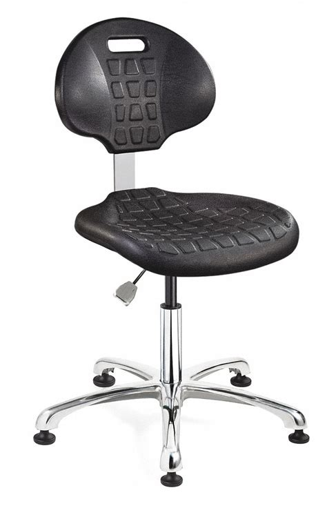 bevco task chair task chair black plastic