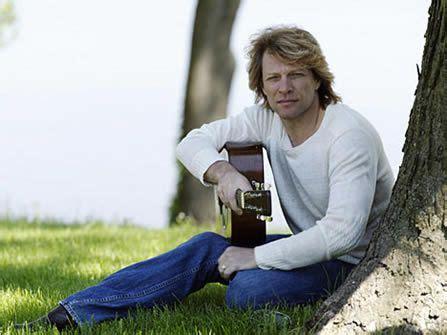 Blaze Glory Bon Jovi Jon