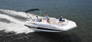 ss 201 ob sundeck sport boats for sale hurricane sundeck 171 house marina