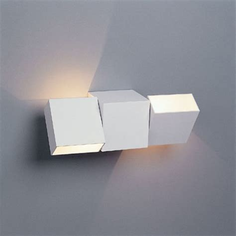 cube large ceiling mounted spotlights from light