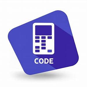 Réviser Le Code De La Route : fiches de r vision pour le code de la route t l charger ~ Medecine-chirurgie-esthetiques.com Avis de Voitures