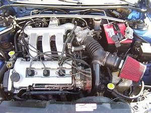 1993 Mazda Mx3 Engine Diagram  Mazda  Auto Parts Catalog And Diagram