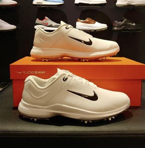 Nike Air Zoom TW Tiger Woods 20 Men's