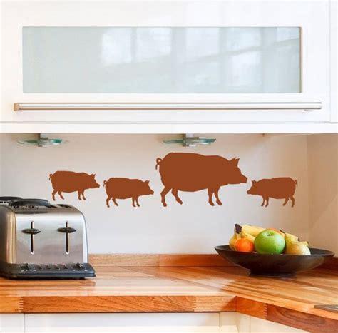 pig kitchen decor the 25 best pig kitchen decor ideas on