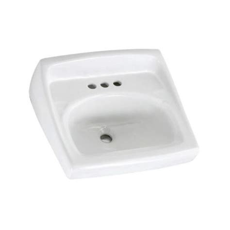 wall mounted bathroom sinks canada peaceful ideas tiny