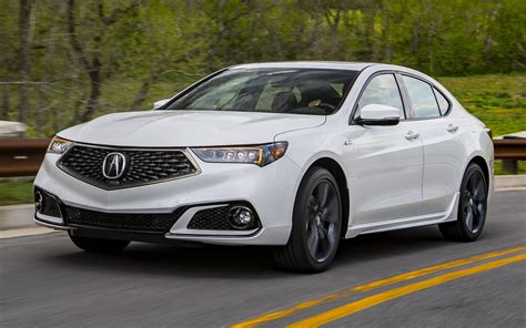 acura tlx wallpapers  background images stmednet