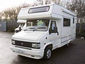 Common Problems On The Mk1 Fiat Ducato  Talbot Express