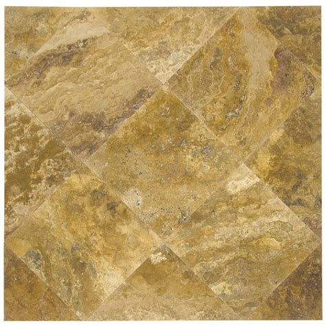 how to clean travertine floors the most common ways
