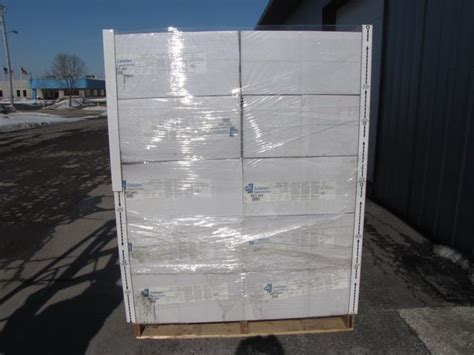 celotex ceiling tiles salvex