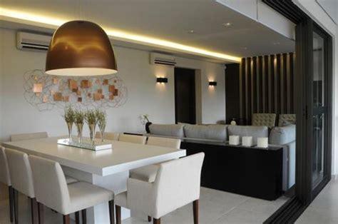aprende como decorar hermosas salas pequenas modernas