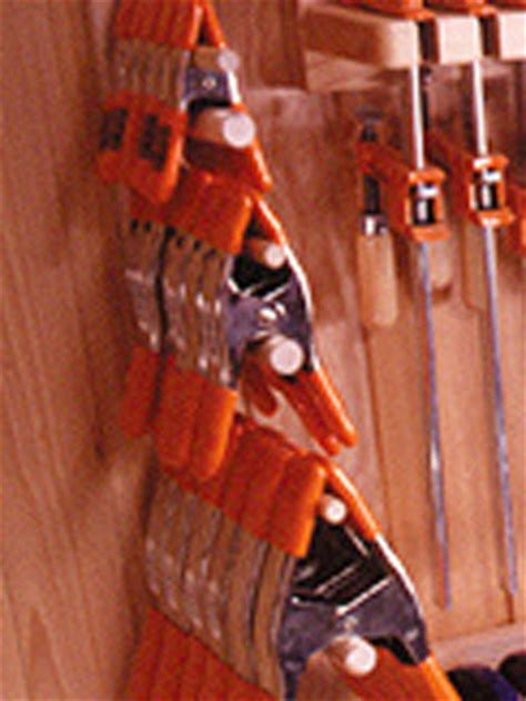 great clamp organizers spring clamp holder