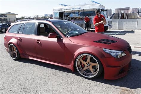 second part of our 2011 sema show tribute with 320 pictures
