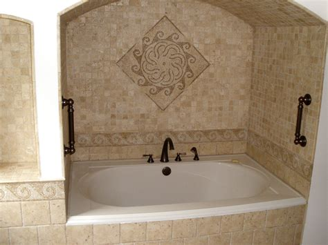 pictures  bathroom tile ideas   budget